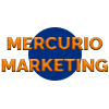 Mercurio Marketing Logo
