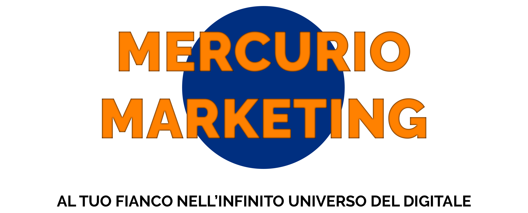 Mercurio Marketing - Marketing Digitale